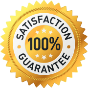 customersatisfaction_icon.png